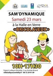 bricolajeux-mars